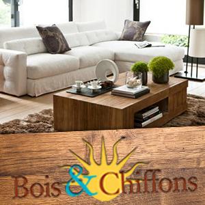 bois chiffons schuller graphic. Black Bedroom Furniture Sets. Home Design Ideas