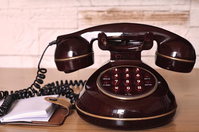 webmarketing à rennes, communication téléphone