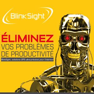 blinksight