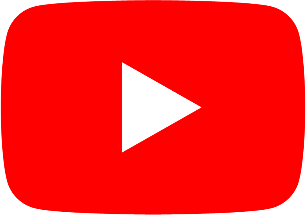 allons allons tous a la crèche youtube