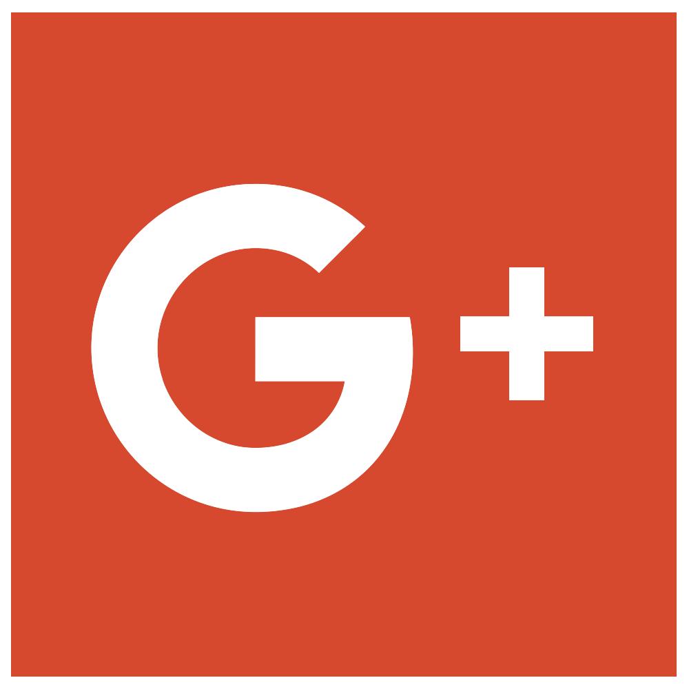 Schuller Graphic Google+