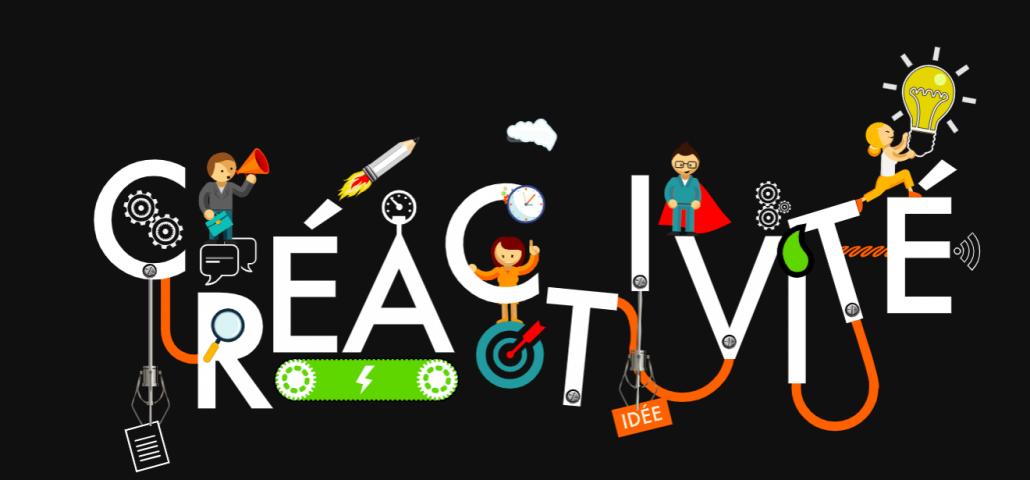 Réalisation de vidéos animées créatives
